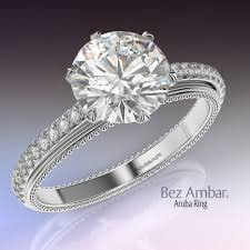 vintage style engagement rings engagement rings stylish designs by vintage fashion fist in