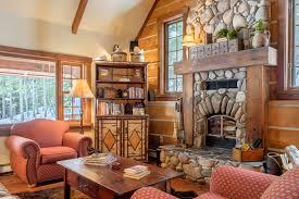 winchester cabin