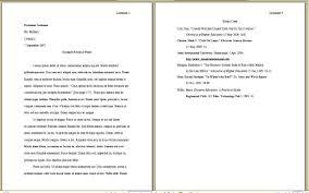 Original Essays Written From Scratch Online