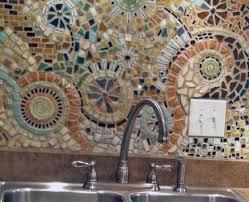 kitchen backsplash mosaic tile designs kitchen backsplash mosaic tile designs kitchen backsplash mosaic
