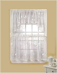 Kitchen Cabinet Valance 100 Modern Kitchen Valance Curtains Improve Your Kitchen By