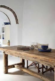 Esszimmer Lampen Rustikal Esszimmer Gestaltung Innenarchitektur Und Möbel Inspiration