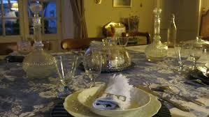 condition chambre d hote réservez 2 nuits en chambre d hôtes et gagnez 2 repas en table d