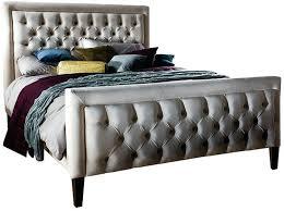 malm high bed frame ikea u2013 sudest info