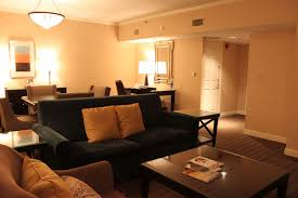hotels with 2 bedroom suites in st louis mo the hip urban girl s guide checking in the chase park plaza