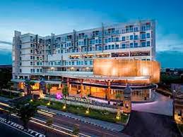 wedding shoes jogja 5 hotel in yogyakarta the hotel accorhotels