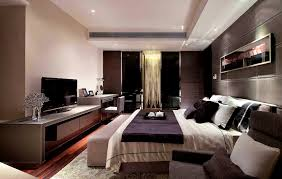 apartments exquisite bedroom ceiling design fancy homecapricecom