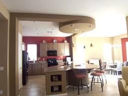 Color Combinations For Home Interior Paint For Home Interior U2013 Alternatux Com