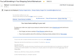 4 ecommerce transactional emails you should be optimizing and how