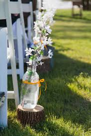 35 best rustic aisle runners images on pinterest wedding stuff