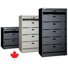 filing cabinets u0026 storage costco