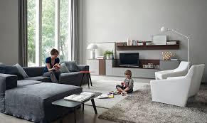 Arm Chairs Living Room Arm Chairs Living Room Ngoctran