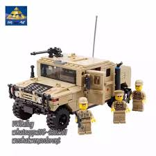 gbl ky98403 military hummer h1 end 9 9 2018 10 21 pm