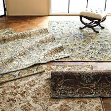 Frontgate Rugs Outdoor New Frontgate Indoor Outdoor Rugs Frontgate Indoor Outdoor Area