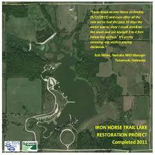 Lancaster County Gis Map Marsh Wren Saline Wetland Flatwater Group