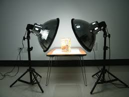 led lights for photography studio 220w led photography light 5500k colour temperature