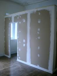 salle d eau dans chambre salle d eau chambre parentale bordeaux home 33