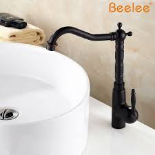 home hardware kitchen faucets interior home hardware kitchen faucets interior light fixtures