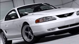 cool ford mustangs cool ford mustang car autos gallery