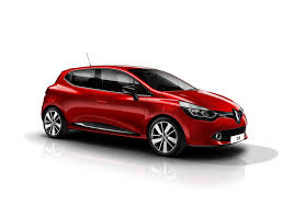renault dezir price 2013 renault clio review top speed