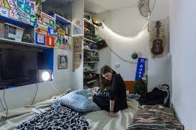 Bedroom Producers Facebook Yulia Student Yakutsk Generation P