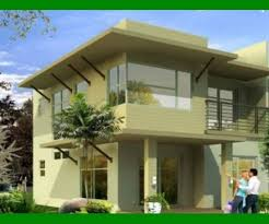 house paint colors exterior philippines prestigenoir com