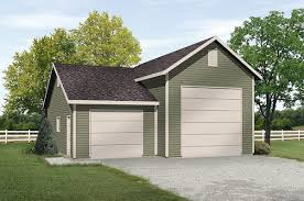 Apartment Garage 100 Rv Garage Apartment 97 Best Metal Building Living Images On