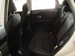 Overhead Door Model 456 Manual by 2017 Kia Soul For Sale In Lake Charles La Kia Of Lake Charles