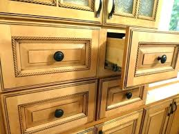 best rta cabinets reviews rta cabinet reviews kitchen material auctions pa cabinets near me