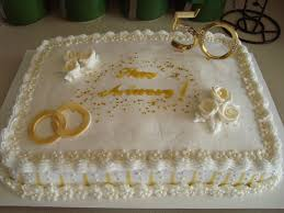 best 25 anniversary cake pictures ideas on pinterest 50th