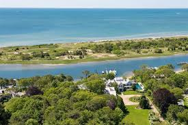 Cape Cod Times Archives - bill koch u0027s house in cape cod is listed for 15 million after he