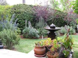 Backyard Or Back Yard by Maintain Quiet And Privacy In Your Own Backyard