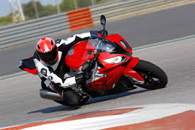 bmw bike 1000rr the new bmw s 1000 rr
