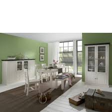 schlafzimmer im kolonialstil haus renovierung mit modernem innenarchitektur geräumiges