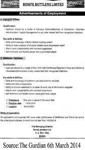 Sales Coordinator Job Description Trucking Job Description Resume Sample