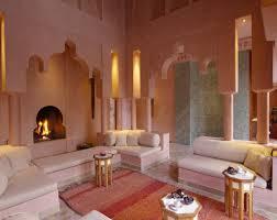 moroccan decoration interiors design moroccan room decor ideas