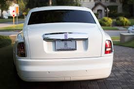 roll royce rent rent rolls royce phantom