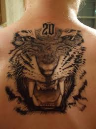 beautiful tiger ideas best 2015 designs and ideas