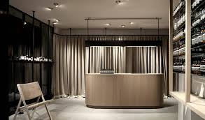 top interior designers vincent van duysen u2013 best interior designers