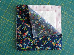 a rag quilt a tutorial on craftsy