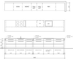 standard kitchen island dimensions charming stunning kitchen island dimensions standard kitchen
