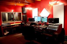 chambre d enregistrement le studio d enregistrement studio novason