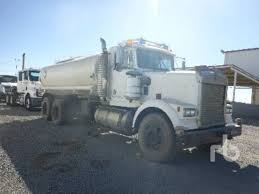 kenworth w900a kenworth w900 tank trucks for sale used trucks on buysellsearch