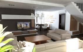 design living u2013 casa c c davidsign blog
