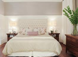 once a tree furniture x amanda evans designer showcase