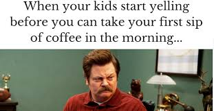 Parenting Meme - are the funniest and most viral parenting memes of the week