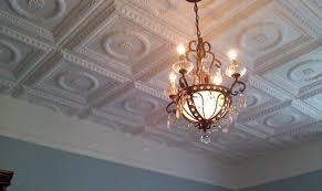 Modern Home Design Diy Ceiling Decorative Home Ceiling Design Idea Beautiful Ceiling