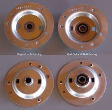 nextgear floor plan tips inexpensive 41a2817 gear kit for sale u2014 hanincoc org