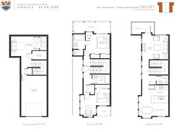 newest floor plans webshoz com