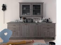 ikea ladari gallery of mobili da soggiorno ikea il meglio design degli